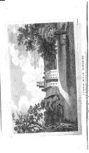 Sayfa 730