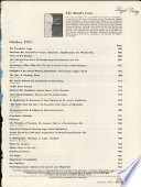 Eki 1955
