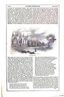 Sayfa 387