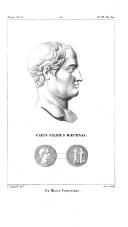 Sayfa 599