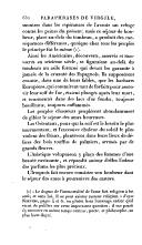 Sayfa 632