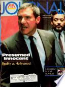 Ağu 1990