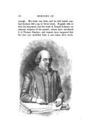 Sayfa cvi