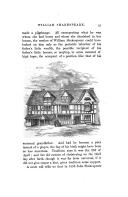 Sayfa xi