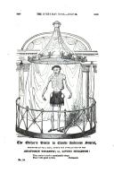 Sayfa 1017