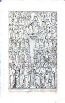 Sayfa 758