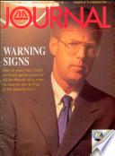 Mar 2000