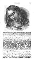 Sayfa 211