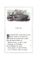 Sayfa 163