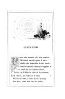 Sayfa 319
