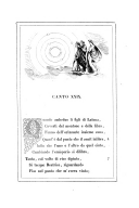 Sayfa 329