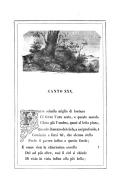 Sayfa 339