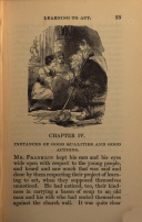 Sayfa 23