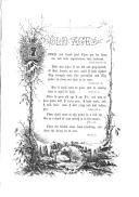 Sayfa 171