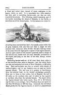 Sayfa 469