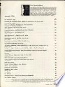 Ağu 1955