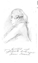 Sayfa xvi