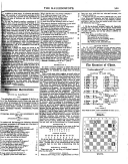 Sayfa 205