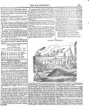 Sayfa 221