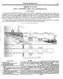 Sayfa 91