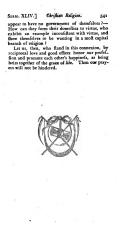Sayfa 541