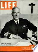 2 Kas 1942