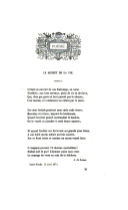 Sayfa 361