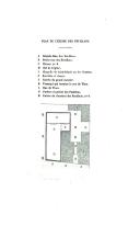 Sayfa 487