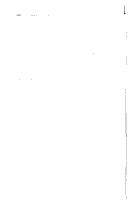 Sayfa 630