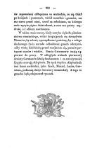 Sayfa 618