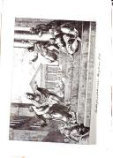 Sayfa 380