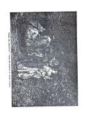 Sayfa 736