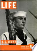 28 Eki 1940