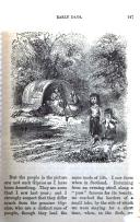 Sayfa 147