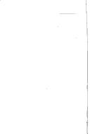 Sayfa 196