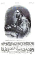 Sayfa 261