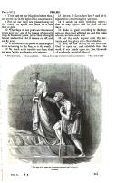 Sayfa 617
