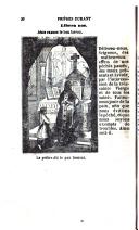 Sayfa 36
