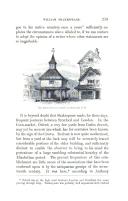Sayfa 223
