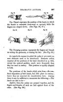 Sayfa 297