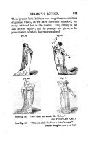 Sayfa 315