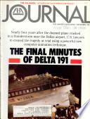 Ara 1989