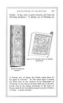Sayfa 671