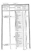 Sayfa 771