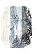 Sayfa 353