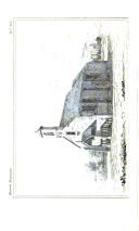 Sayfa 634