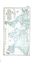 Sayfa 585