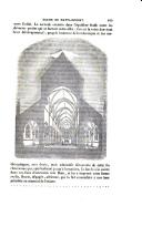 Sayfa 645