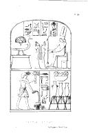 Sayfa 669