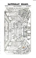 Sayfa 465